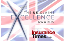 UK Excellence Awards 2012